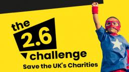2.6 challenge banner