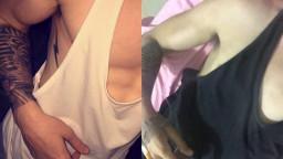 Ben Gore weight loss
