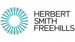 Herbert Smith Logo