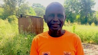 Mr Mwaiya banner