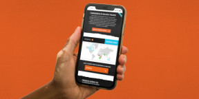 A new Commonwealth Malaria Tracker