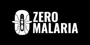 Latest from the Zero Malaria Campaign