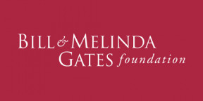The Bill and Melinda Gates Foundation