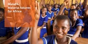 Malaria Futures for Africa